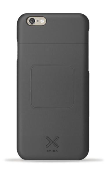 XVIDA-case-iphone6plus