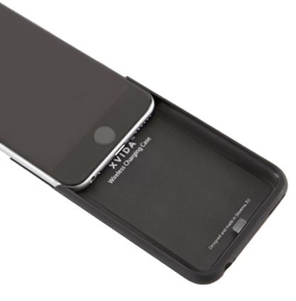 XVIDA-case-iphone6