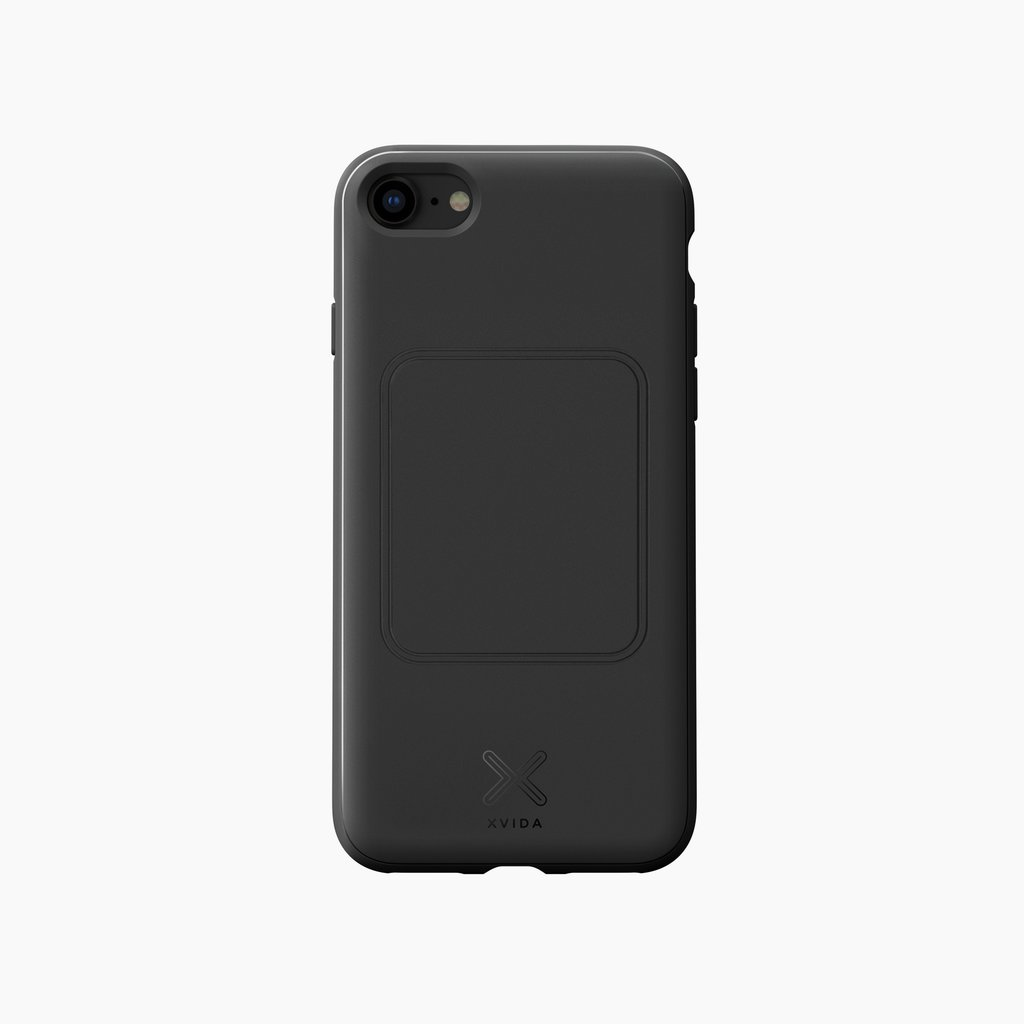 XVIDA-case-iphone8