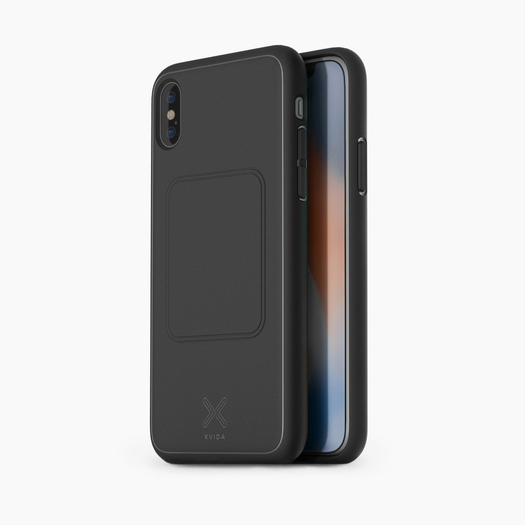 XVIDA-case-iphone7