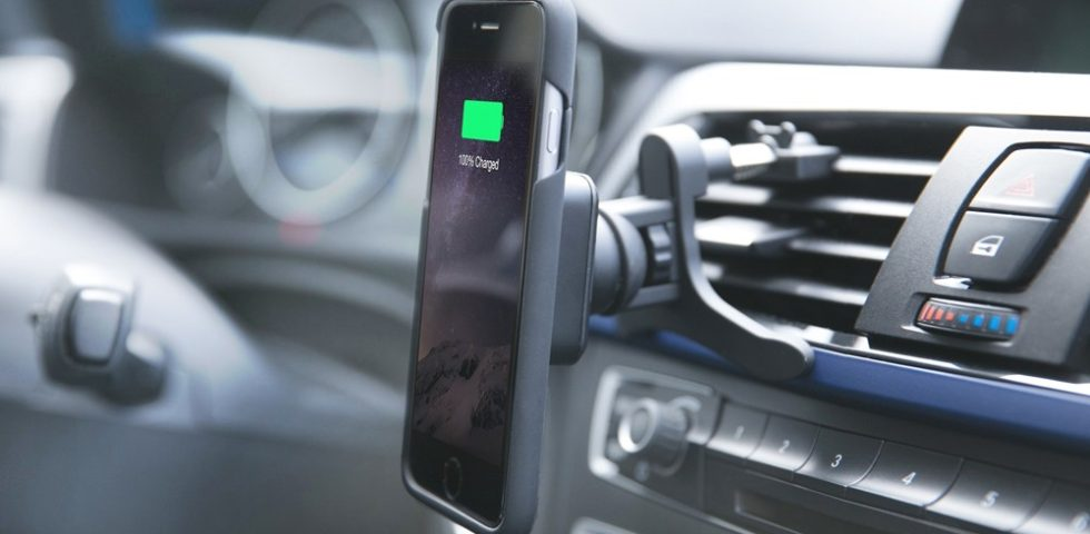 iphone-6-6s-qi-wireless-charging-car-kit-with-vent-mount (4)