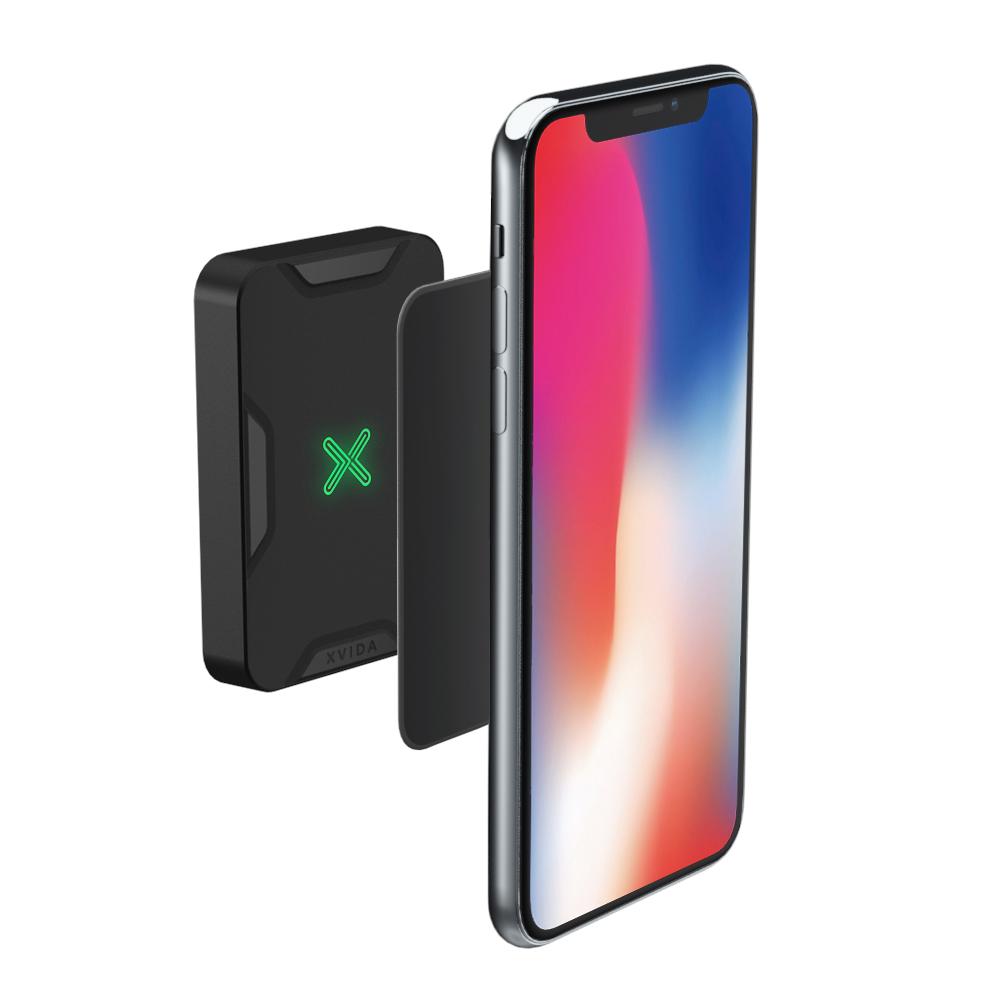 XVIDA-case-iphone7