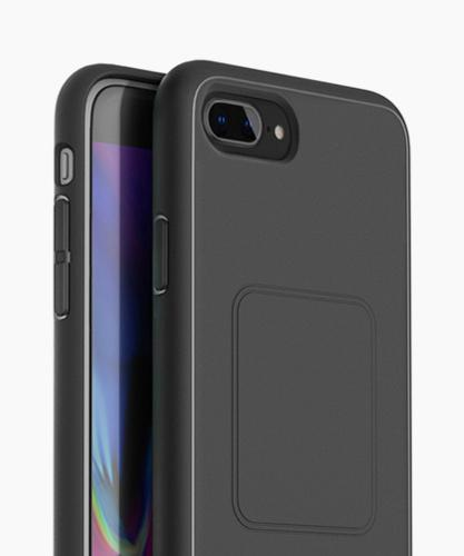 XVIDA-case-iphone8plus