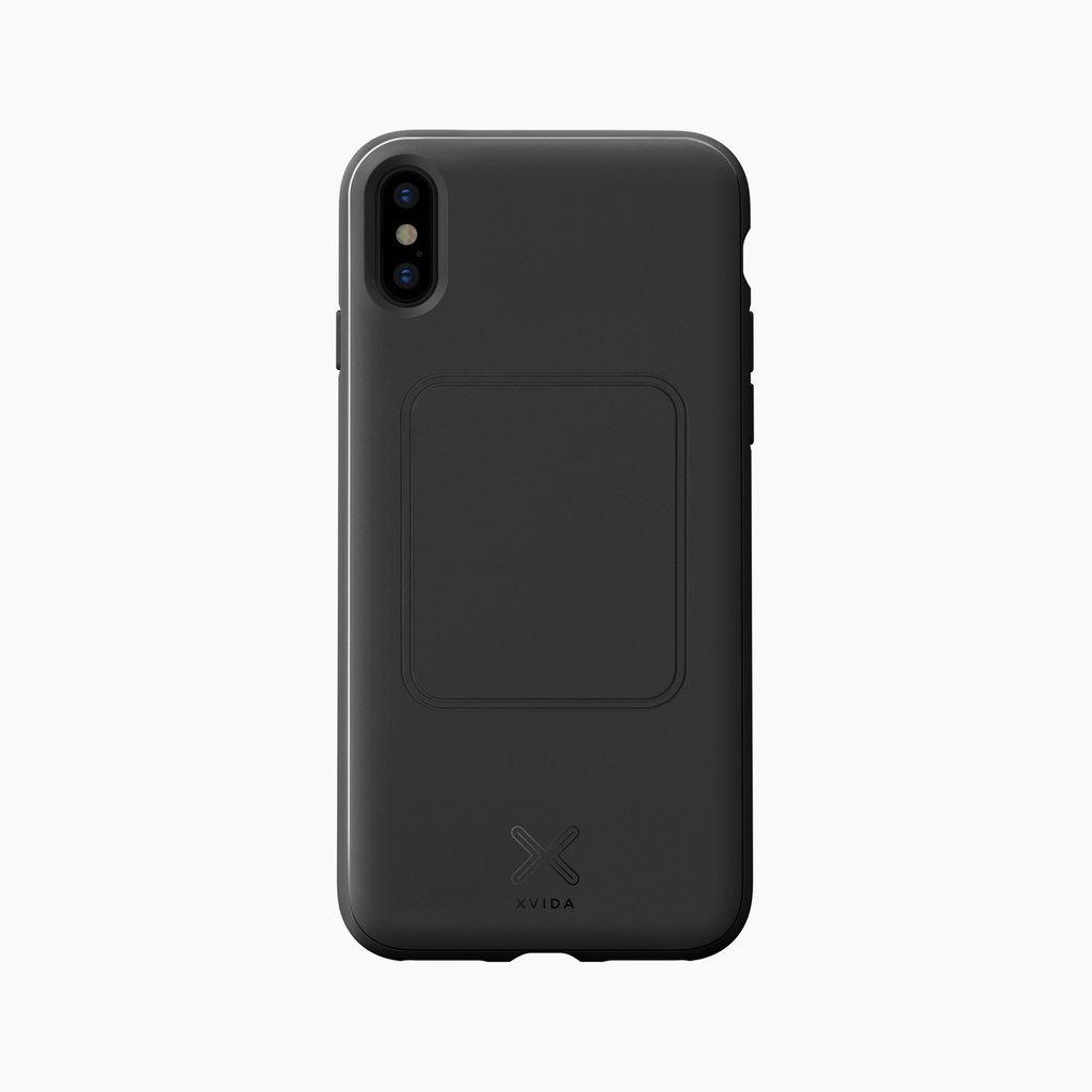 XVIDA-case-iphone7plus